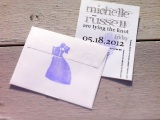 DIY Wedding Invitation – No PhotoshopRequired