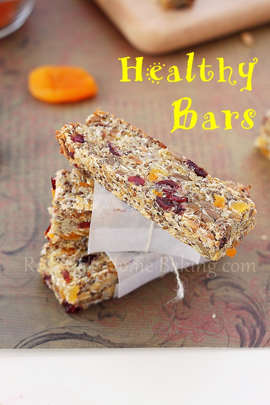healthy-snack-bars-3
