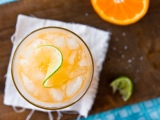 Friday Favorites – Awesome ideas for renters and margarita recipes!